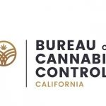 "California: Bureau Of Cannabis Control – Two More Notices This Morning ""Medical Cannabis Testing Laboratories"" & ""Medical Cannabis Regulation"""