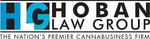 "Hoban Say They Are To Open Four Cannabis Related Law Offices In The EU By ""Late Fall"""