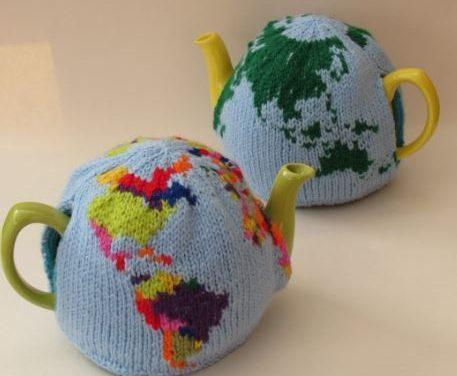 World Wrap: Australia, Europe, India, Israel, Paraguay,