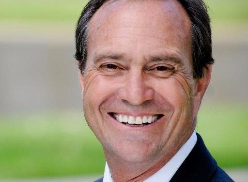 Republicans Block Ed Perlmutter's (D-CO) Amendment…… Offered To House Financial Services Committee To Aid Regulated Cannabis Financial Services