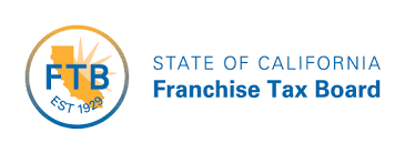 California: Franchise Tax Board To Hold Meeting December 5th Re Tax & The Cannabis Industry