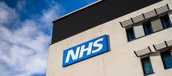 Guardian (UK) Op Ed Says Fund The NHS ( National Health System) With Regulated Medicinal Cannabis