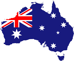 Australian Medical Cannabis National Distribution
