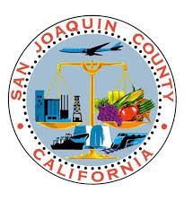 San Joaquin County Board (CA) Votes To Ban Hemp Grows For 2 More Years