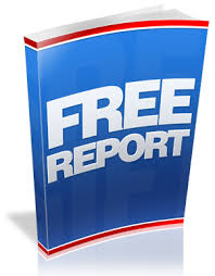 MJ Biz Publishes Free Report