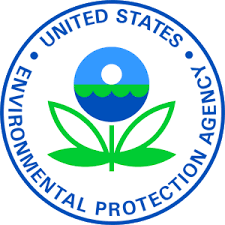 The EPA… Hemp & Cannabis