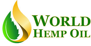 Press Release: World Hemp Oil Announces New CBD Harvest and Plans to Grow in America