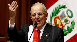 Peru's President Signs Legal Medical Cannabis Into Law