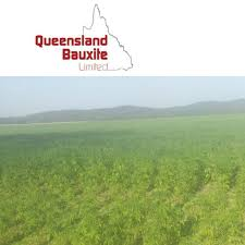 Australian Mining Company Sees Future In Hemp