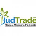 Press Release: BudTrader.com Receives Trademark in Landmark Case for Cannabis Industry