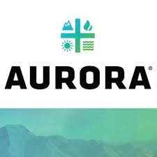 Aurora and Hempco Announce Closing of $3.2 Million Private Placement