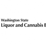 The Washington State Liquor and Cannabis Board Sent Out Three Alerts Today