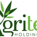 Agritek In Talks to Acquire Additional 900 Acres In Colorado for Hemp CBD and Infused Research