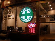 "MJ Biz Article: ""New U.S. medical marijuana markets – one year later"""