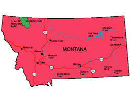 Montana MMJ Draft Rules Released