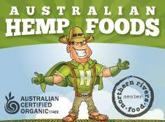 Australia:  Hemp in food legislation to pass reports Hospitality magazine