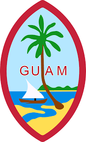 Guam's Medical Profession & Politicians Err On Side of Caution With Legal Medical Cannabis