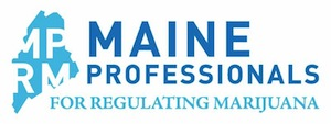 Maine: The State Marijuana Legalization Implementation Committee Have Another Crack At It After Gov Veto