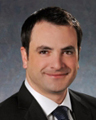 Husch Blackwell Partner, Steve Levine, Pens Article On Sen. Cory's 280e reform package