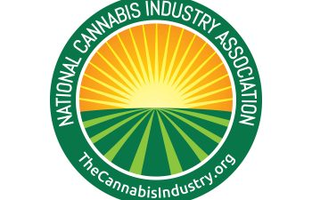 Yet Another End Of Year Shake Up – This Time At The National Cannabis Industry Association.