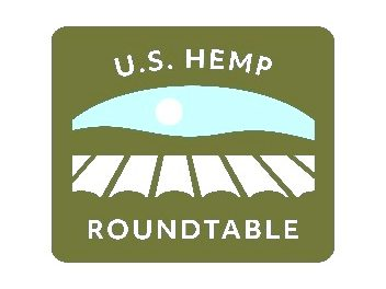 USA Hemp Roundtable:  Hemp 2017 – The Year In Review