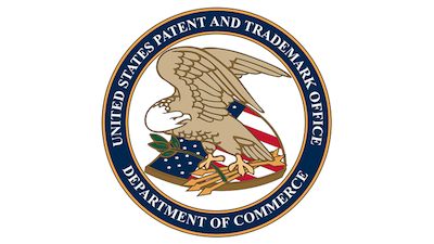 CBD product applications may no longer be immediately accepted under the United States Patent and Trademark Offices.