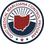 Ohio Medical Marijuana Advisory Committee Publish Agenda For December