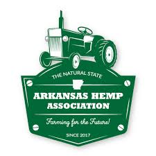 Arkansas Will Soon Have A Pilot Program For Hemp
