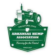 Arkansas Will Soon Have A Pilot Program For Hemp