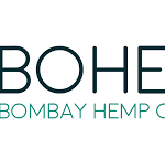 Bombay Hemp Company Wants To Revolutionize Indian Agriculture