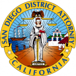 MJ Biz Update Us On Slatic & Mc Elfresh vs The San Diego District Attorney Cases