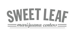 Denver Police Shutter Sweet Leaf Marijuana Center Dispensaries & Arrest Staff For Exceeding Sales Limits