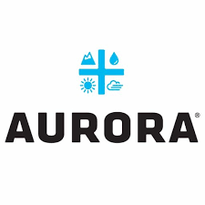 Aurora Cannabis & CannaRoyalty Sign Letter of Intent