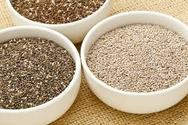 Global And Chinese Hemp Seeds Industry, 2017 Market Research Report