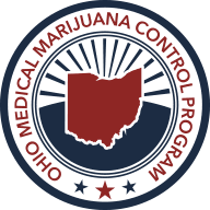 Ohio: DEPARTMENT OF COMMERCE POSTS 'BUSINESS ENTITY AND CONTACT INFORMATION FORM' OF TESTING LAB APPLICATIONS; DEPARTMENT CONTINUES TO REVIEW APPLICATIONS