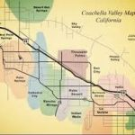 Desert Sun Newspaper Publishes Simple Guide Of Cannabis Laws For All Cities In The Coachella Valley California