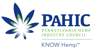 Pennsylvania: Lehigh University, Jefferson University & Pennsylvania Hemp Industry Council Explore Research Alliance