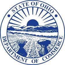 Ohio Department of Commerce has  finished accepting processor applications