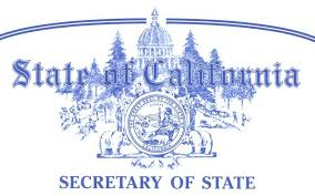 "California Govt Resource: Cannabizfile, ""The Secretary of State's online portal for all information relevant to cannabis-related business filings with the Secretary of State"""