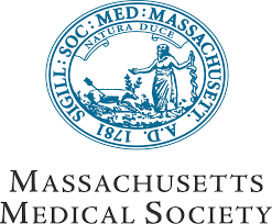 Massachusetts Medical Society develops medical marijuana curriculum