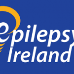 "Epilepsy Ireland Charity Says the Proposed Irish Medical Cannabis Bill is ""flawed"", Ignores Health Risks to Patients"