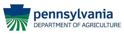 Pennsylvania Looks For Rapid Expansion Of Hemp Research Program