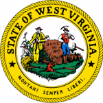 West Virginia Office of Medical Cannabis Information Page