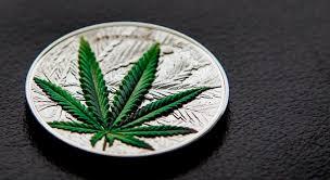 Crypto Wrap: Metatron, Cannabis Science