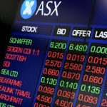"""Article – Lexology: """"As the medical cannabis sector heats up, the Australian Securities Exchange issues a reminder of its listing requirements"""""""