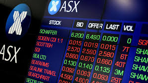 "Article – Lexology: ""As the medical cannabis sector heats up, the Australian Securities Exchange issues a reminder of its listing requirements"""