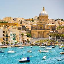 Malta Won't Be Letting You Smoke Your Medicinal Cannabis