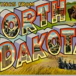 North Dakota's Agriculture Department is hosting a meeting later this week for people interested in growing industrial hemp.