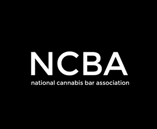 National Cannabis Bar Assoc Announce 2018 Webinar Series
