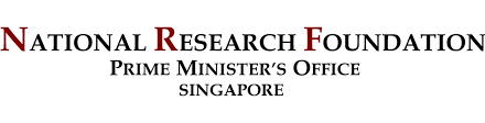 Singapore Wants Position As World's Leading Synthetic Cannabis Producer